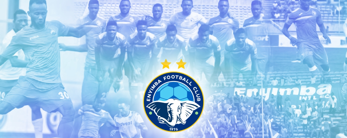 Rumor mill: Enyimba transfer stories
